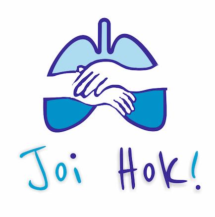 Joi Hok