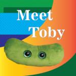 tobythetbbacteria