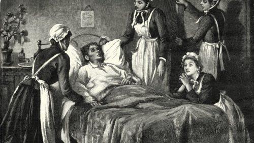 vampires-tuberculosis-gettyimages-537394866-2